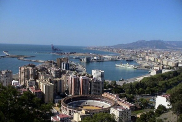 Reasons Why You Should Live in Malaga