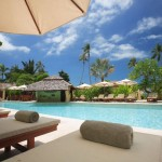 Find the Best Options for Your Upcoming Vacation