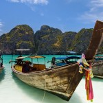 Where to Visit on Your Trip to Thailand