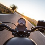 Essential Things to Keep in Mind on Your First Motorcycle Road Trip