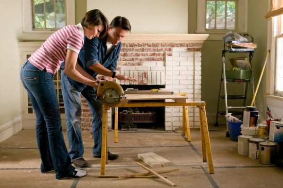 3 Value-Boosting Improvements for Your Home