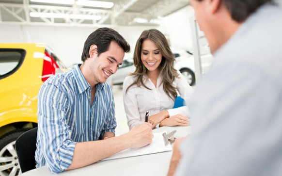 Ten Tips You Need To Follow In Order To Avoid Overpaying On Car Hire